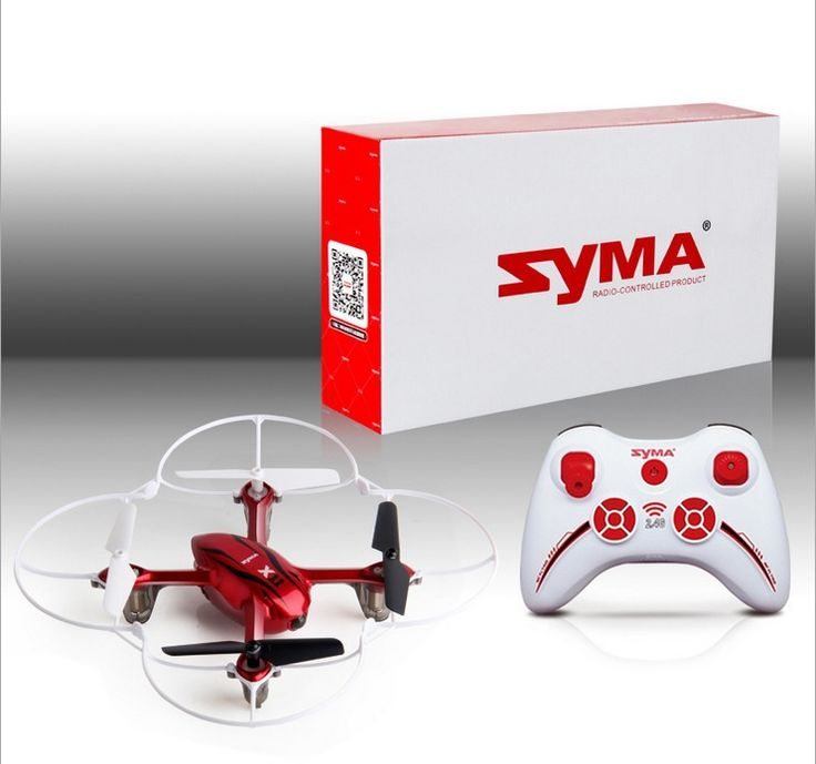 Syma X11 RC Quadcopter Review: 2015 Hottest Tech Geeks Toys - http://movietvtechgeeks.com/syma-x11-rc-quadcopter-review/-The Syma X11 Hornet RC Quadcopter is a remote-controlled drone designed with the beginner in mind. Advanced quadcopter users need not worry, however; there is a lot of the X11 to go around for everyone, and you can do it both indoors and outdoors, too!