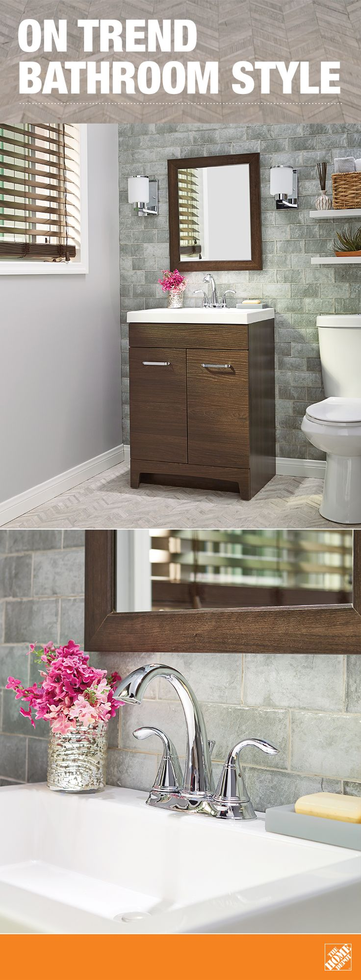 cost lowes picture bathroom home remodeling makeovers depot of remodel