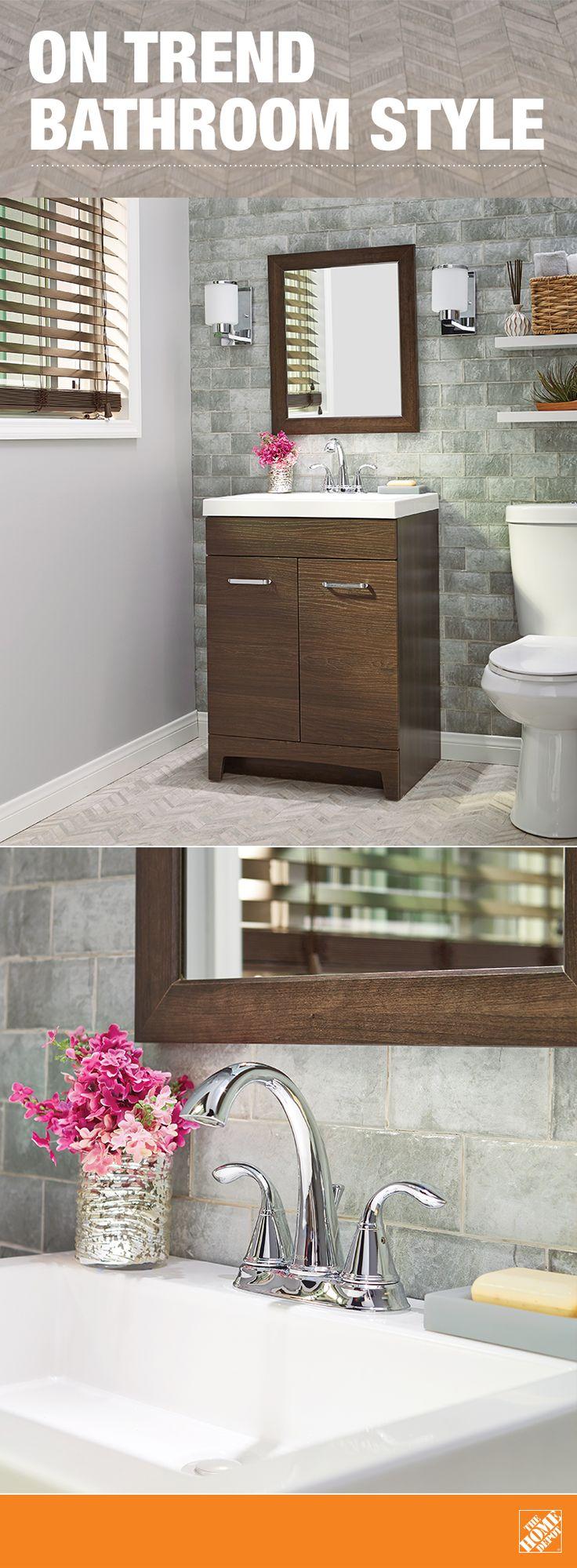 Best Kitchen Gallery: 415 Best Bathroom Design Ideas Images On Pinterest Bathroom Ideas of Bathrooms Design Ideas  on rachelxblog.com