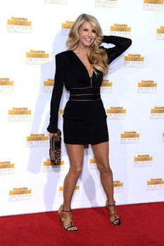 25 best ideas about Christie brinkley husband on Pinterest