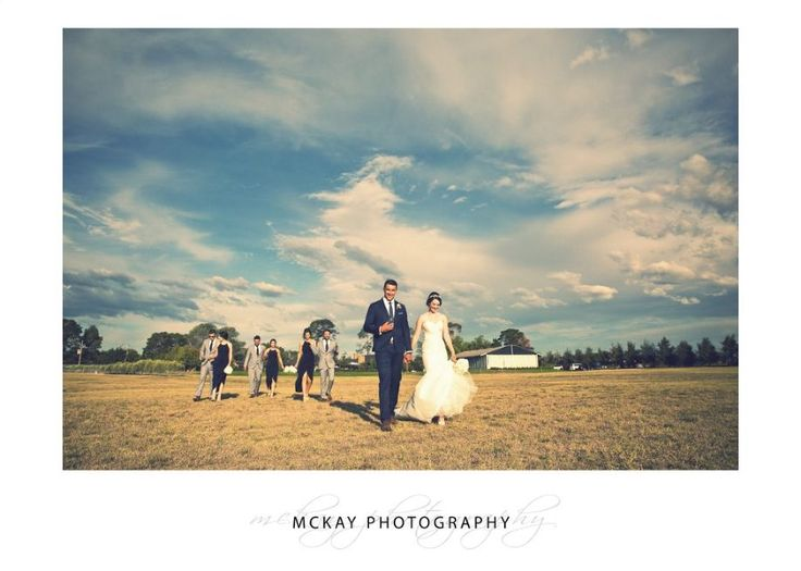 Laura & Stefan - Pialligo Estate wedding Canberra  #wedding #pialligoestate