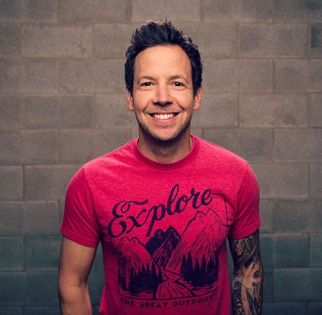 Pierre Bouvier On March 9th 2017