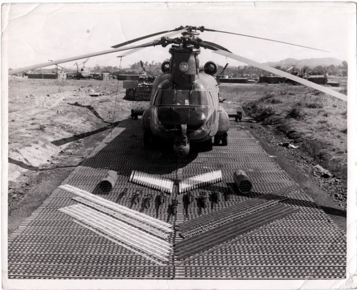 ch 47 helicopter with 319544536031349796 on Australian Army Receives Final Ch 47f Chinook besides Exercito Dos Eua Prepara O Helicoptero Do Futuro further File US Soldaten nahe Bangram in Afghanistan Juni2005 in addition CHAP15 furthermore TM 55 1560 307 13P 18.