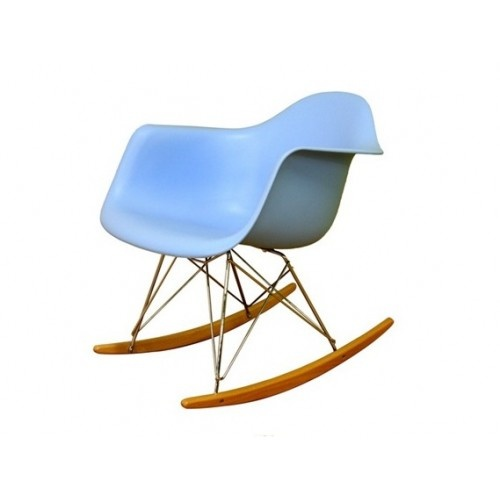 Modern Rocking Chair Got It Plastic Rocking Chair Blue Rocking Chair Modern Rocking Chair