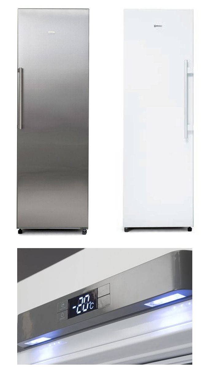 180 best Caple Appliances images on Pinterest | Cooking ware ...