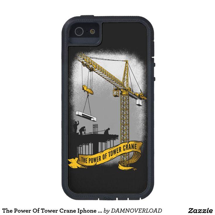 92 best cranes images on Pinterest  Construction worker