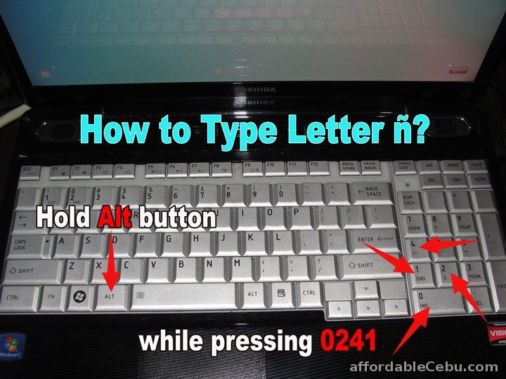 17 best images about computer tricks on the