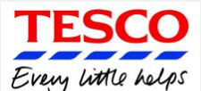 Helping Tesco with their graduate recruitment