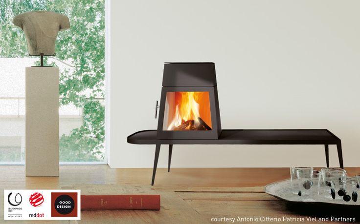 31 best images about shaker on pinterest stove krakow and number 2. Black Bedroom Furniture Sets. Home Design Ideas