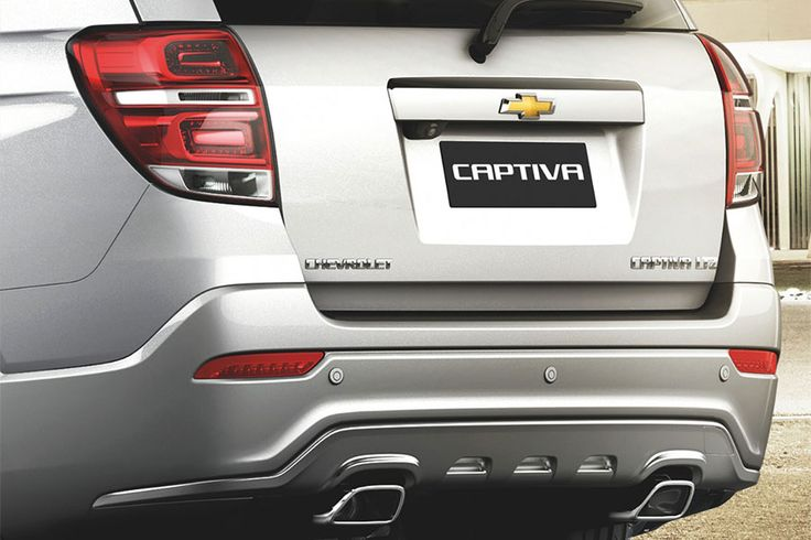 New-Chevrolet-Captiva-Sport-Models-SUV-Back.jpg (900×600)