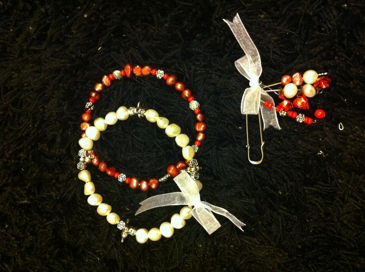 How to Make Your Own Bracelet