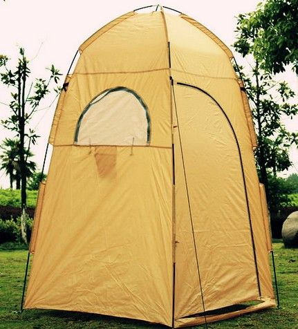 Multipurpose Home and outdoor tent,