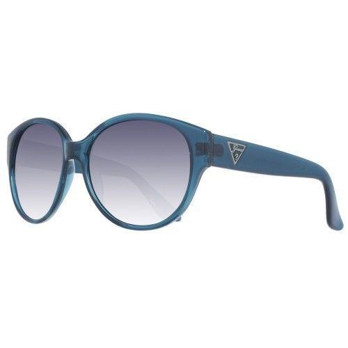 lunette de soleil guess GU 7221 sunglasses