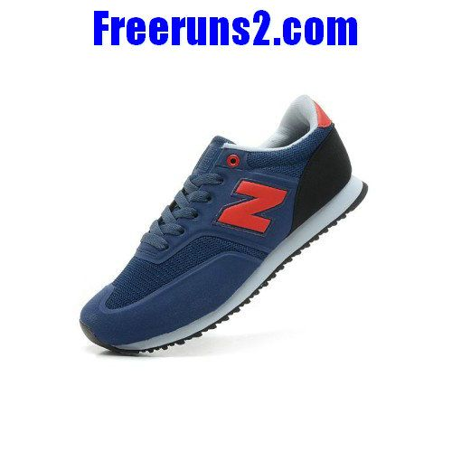 new balance hommes. new balance 620 navy rouge noir chaussures hommes s