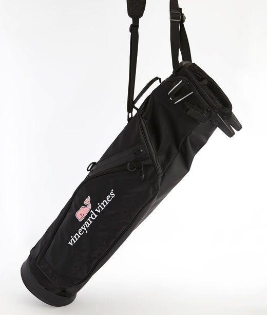 Titleist® Lightweight Sunday Golf Bag #golfbags