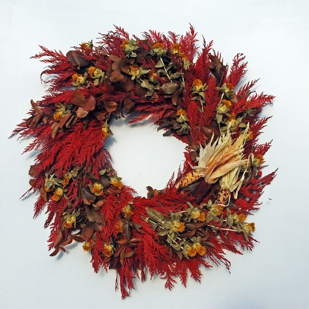 1000 images about fall door wreaths on pinterest wreaths for door