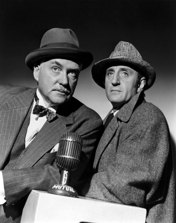 124 best Sherlock Holmes images on Pinterest Detective - dr watson i presume