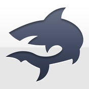 Loan Shark  By FoggyNoggin Software