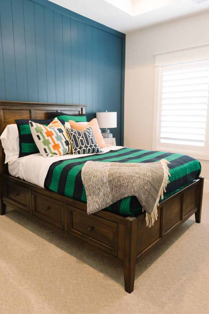 Jesse 39 S Room On Pinterest Boy Rooms Boy Bedrooms And Land Of Nod