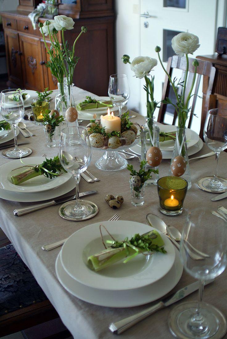die besten 25 tulpentisch ideen auf pinterest tulpe tafelaufs tze hochzeit wei e. Black Bedroom Furniture Sets. Home Design Ideas