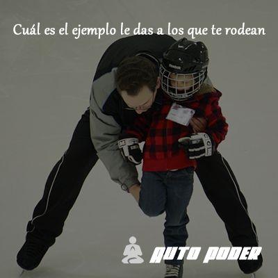 #autopoder #musicapositiva #ritmopositivo #salud #dinero #amor #vida #leydeatraccion #pnl #ejemplo #dar #personas #gente