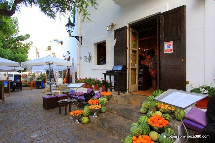 dalt villa plaza del sol exquisite things pinterest ibiza and villas
