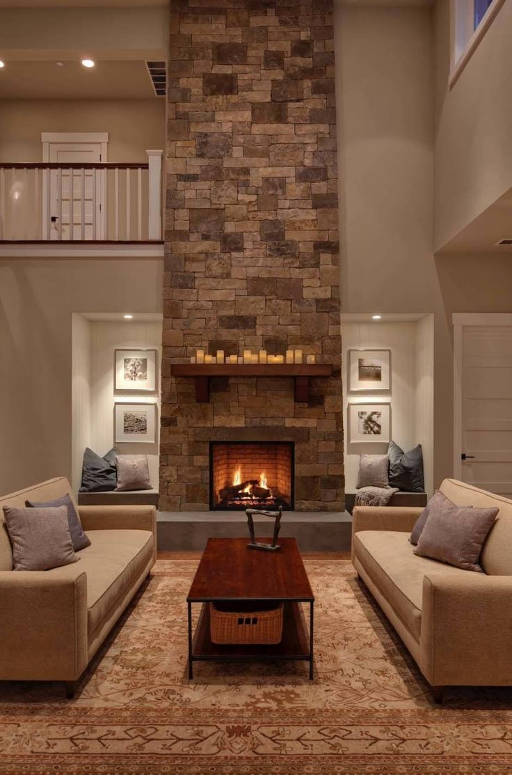 1478 best fireplaces images on pinterest fireplaces