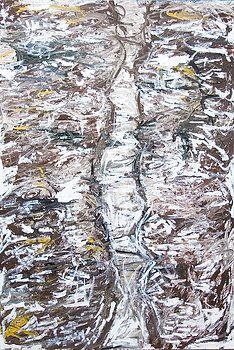 Kazuya Akimoto - Solemn Passage