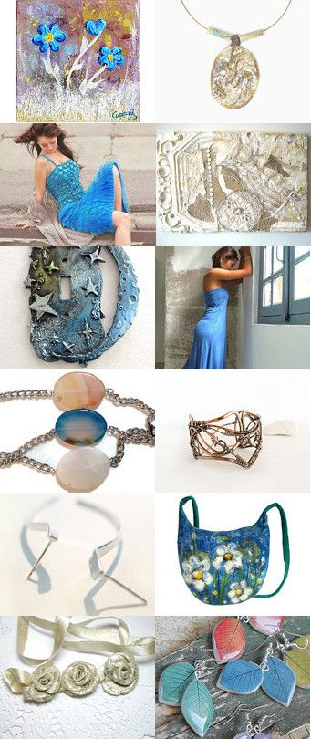 Little Gift Finder by Angela on Etsy--Pinned with TreasuryPin.com
