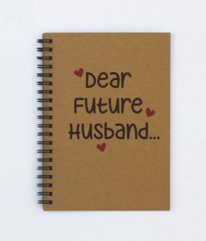 Personalized Gifts for Him @GirlterestMag #gifts #diy #personalized #love…