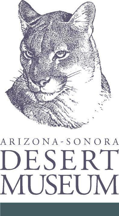 Arizona-Sonora Desert Museum - Tucson, AZ