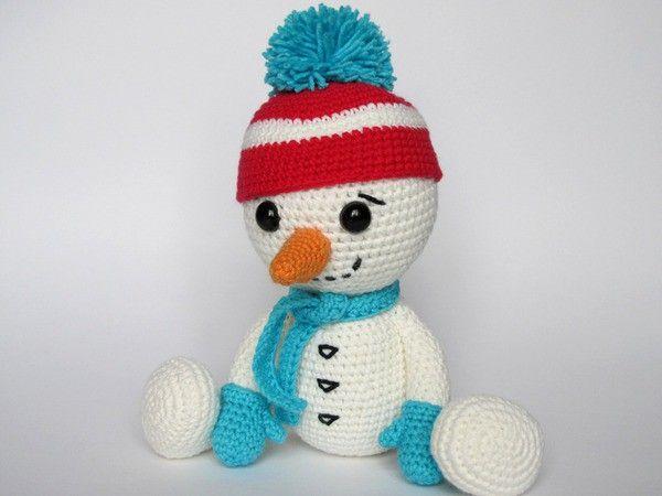 Fensterdeko häkeln weihnachten  72 besten Häkeln zu Ostern, Weihnachten, Herbst Bilder auf ...