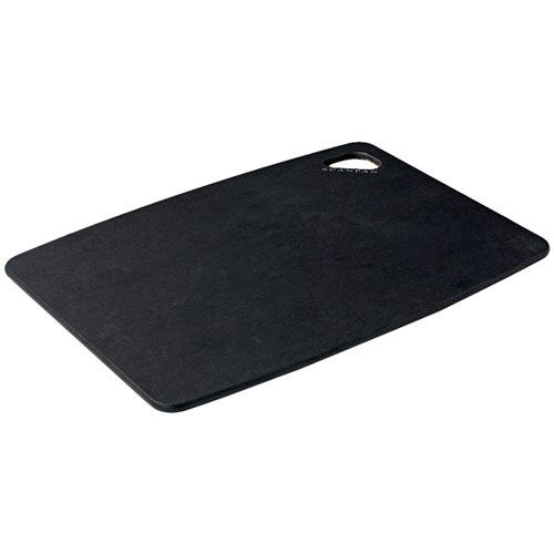 Scanpan Culinary Cutting Board 20x15cm Slate - On Sale Now!