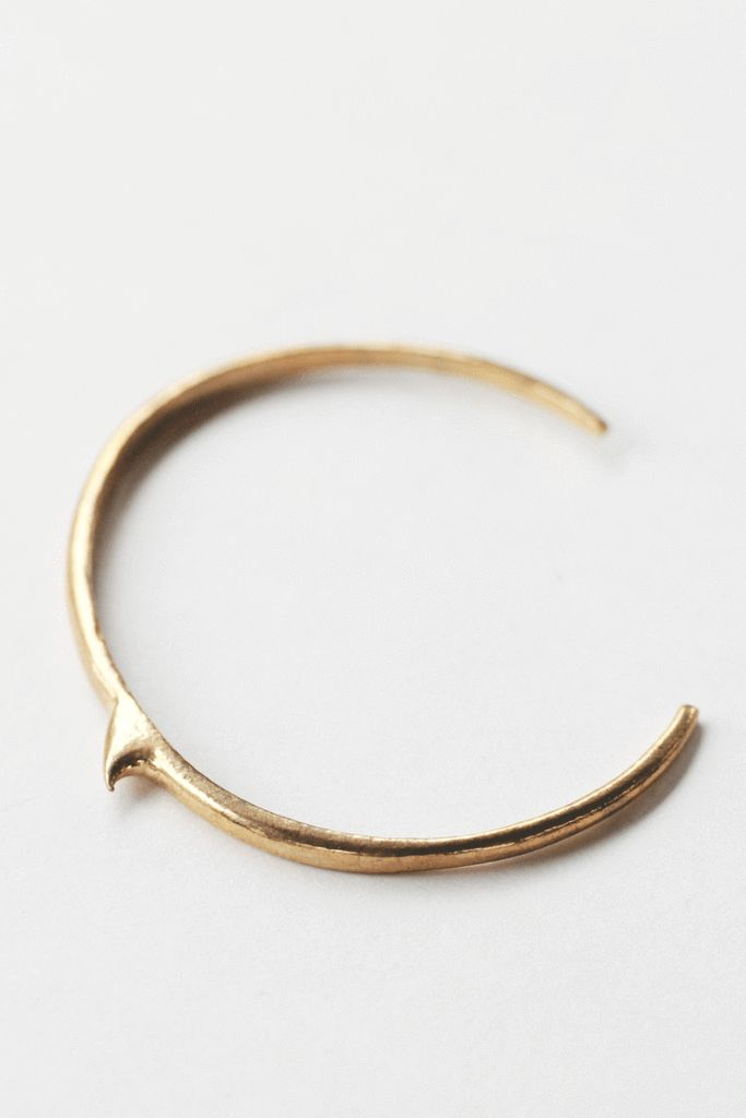 Grimm Bracelet