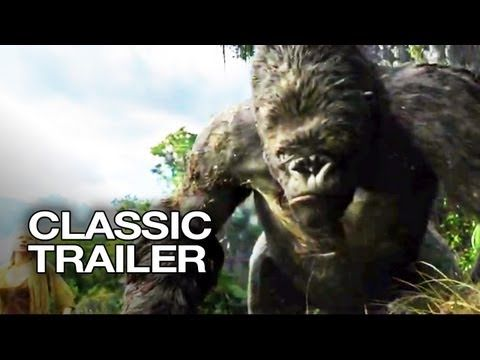 Watch Movie King Kong (2005) Online Free Download - http://treasure-movie.com/king-kong-2005/