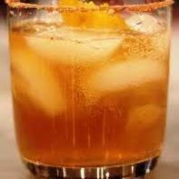 Lemon Cayenne Pepper Detox Drink - InfoBarrel