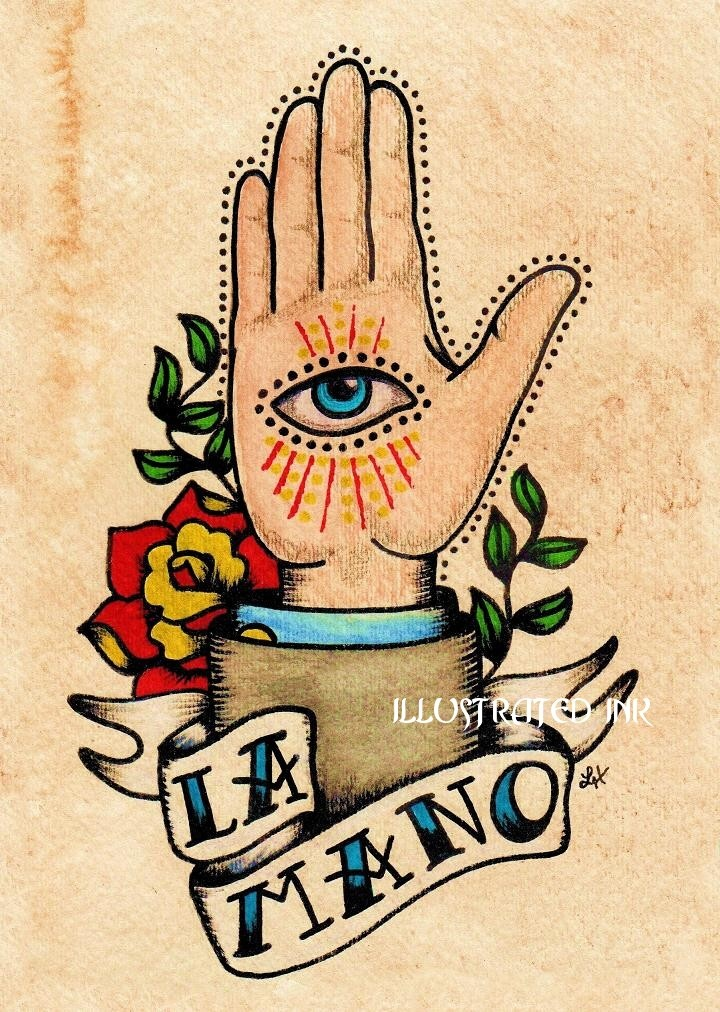 Loteria mano * Arielle Gabriel who gives free travel advice at The China Adventures of Arielle Gabriel writes of mystical experiences during her financial disasters in The Goddess of Mercy & The Dept of Miracles including the opening of her heart chakra *
