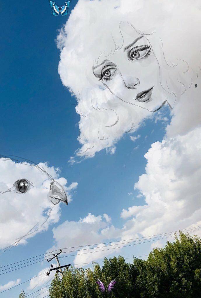 Pin By Bibileslyalyseey On Realistic Animal Drawings In 2020 Realistic Art Realistic Animal Drawings Art
