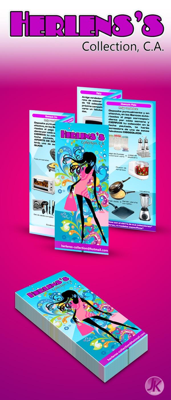 Brochure Herlen S Collection Jkdise 241 Os Pinterest