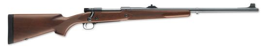 Winchester model 70 .375 H safari express