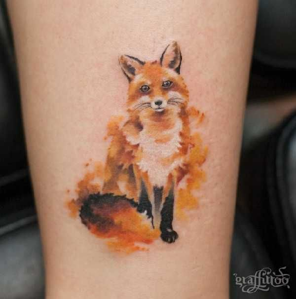 tattoo-spirit-gallery-Graffittoo 004