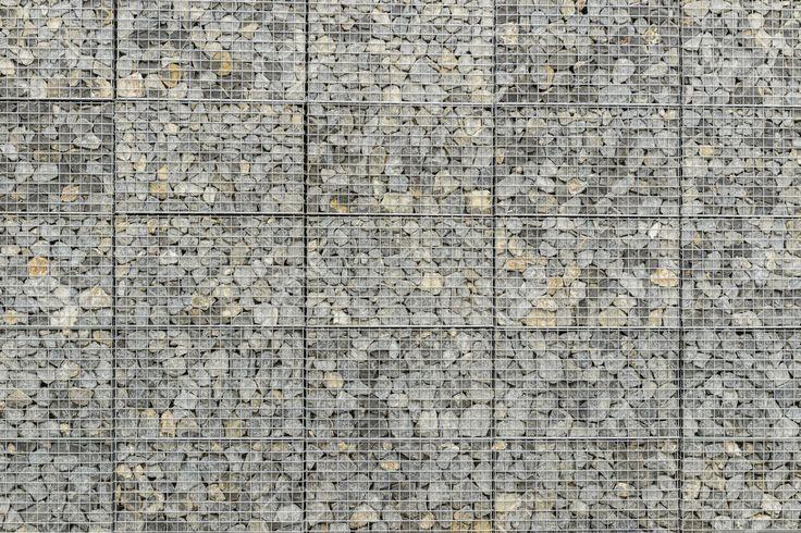 40838390-Big-Gabion-Wall-Stock-Photo.jpg (1300×867)