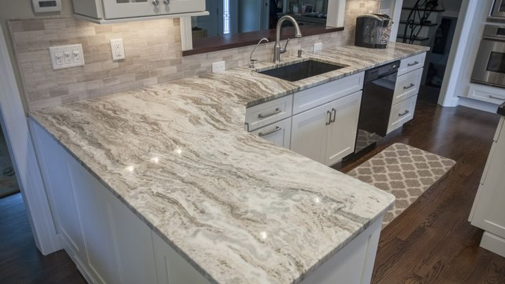 fantasy white quartzite countertops brown quartzite kitchen countertop w 650