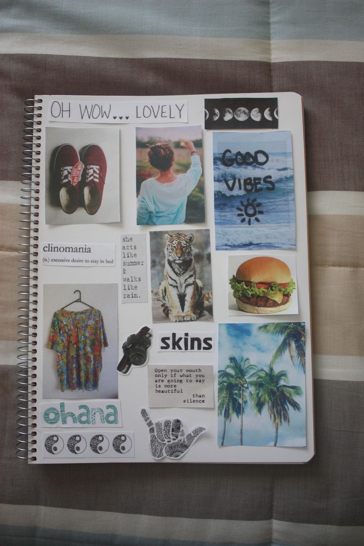 Scrapbook ideas and quotes - Find This Pin And More On I D Y