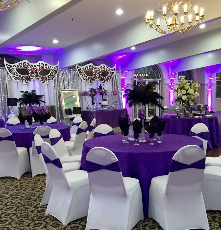 Masquerade Ball Prom Decorations: The 25+ Best Masquerade Centerpieces Ideas On Pinterest