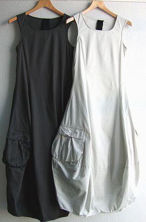 <3 the pockets