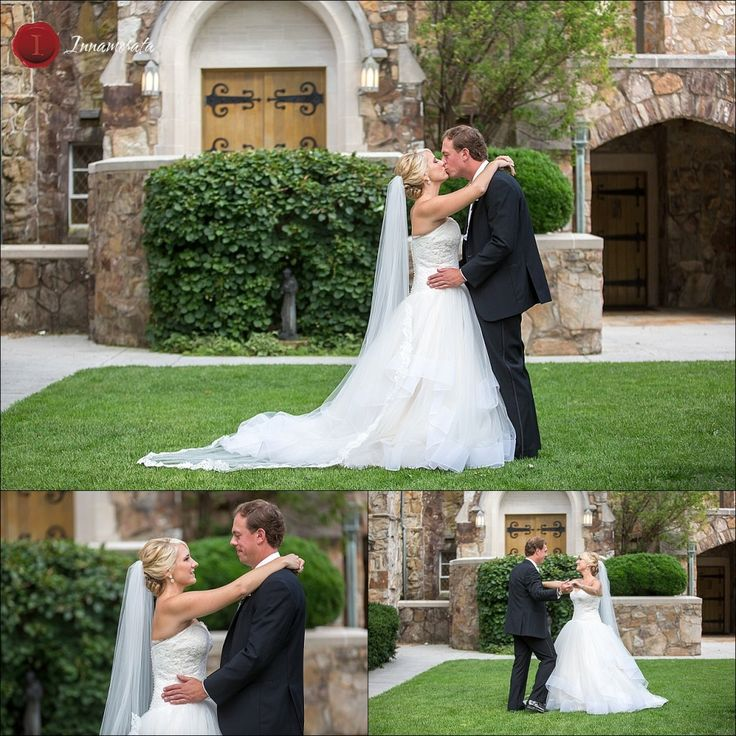 Popular Haleigh and Trey us Stratton Hall and Lookout Mountain Presbyterian Church Wedding Chattanooga Tennessee