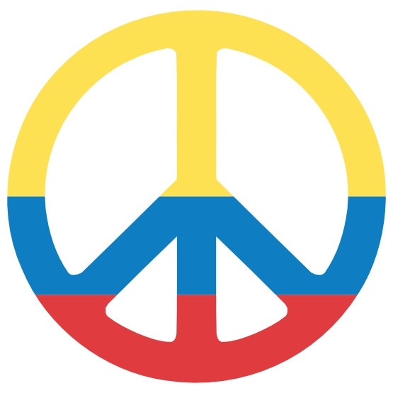 Colombia peace deal would pay dividends ~ Good Morning Colombia news