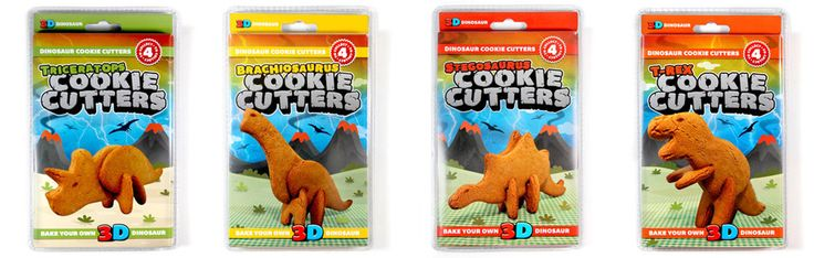 http://www.suck.uk.com/products/3d-dinosaur-cookie-cutters/?category=new