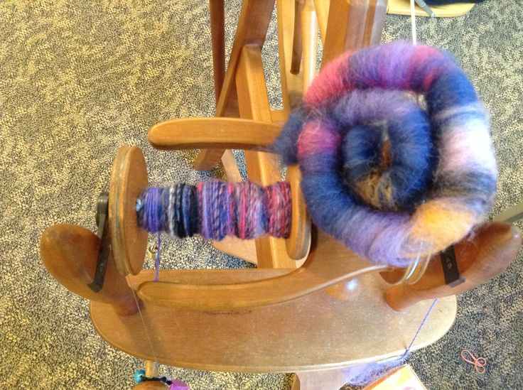 Spinning retreat at Edenvale 2015